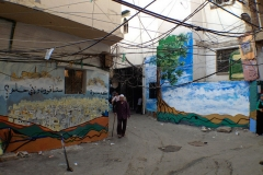 art-forces-murals-shatila-Mural