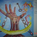 Mural_1_Corrie_Rafah
