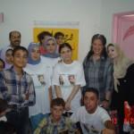 Rafah_opening